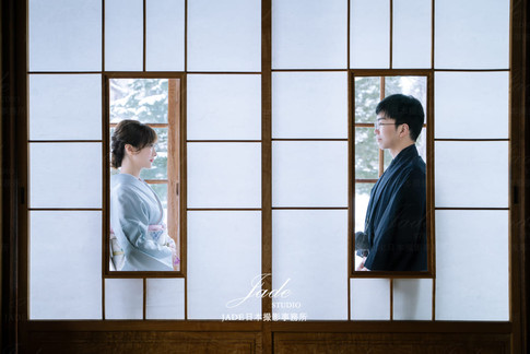 Kimonowalk-035.jpg