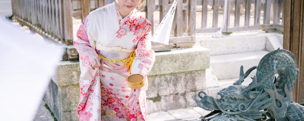 Kimonowalk-106.jpg