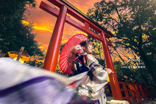Kimonowalk-047.jpg