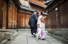 Kimonowalk-023.jpg