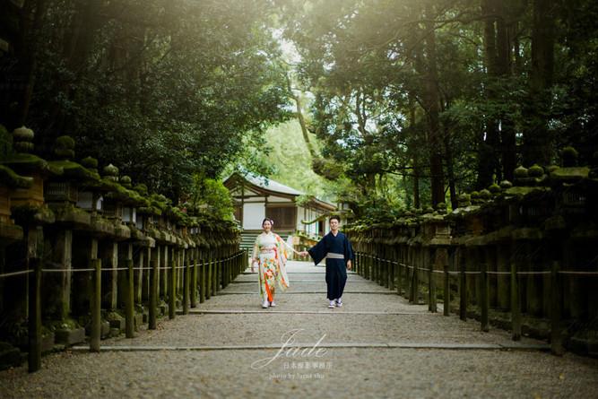 Kimonowalk-014.jpg