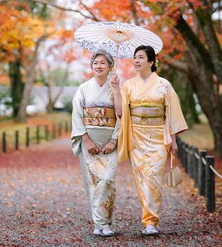 Kimonowalk-057.jpg
