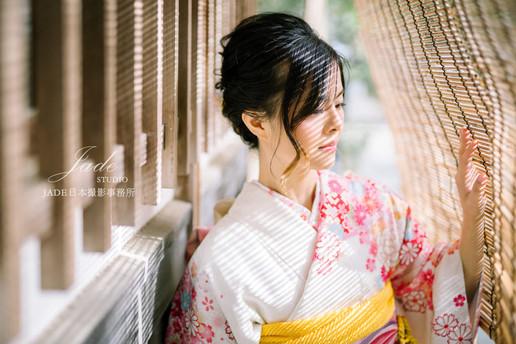 Kimonowalk-004.jpg
