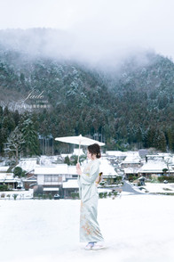 Kimonowalk-017.jpg