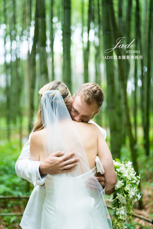 Wedding-080.jpg