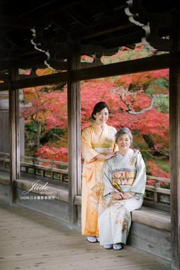 Kimonowalk-034.jpg