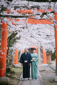 Kimonowalk-038.jpg