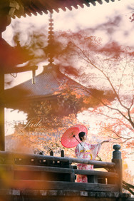 Seijin-045.jpg