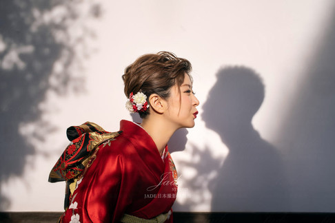 Kimonowalk-027.jpg