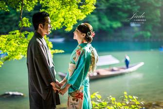 Kimonowalk-040.jpg
