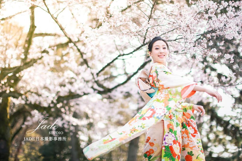 Kimonowalk-212.jpg
