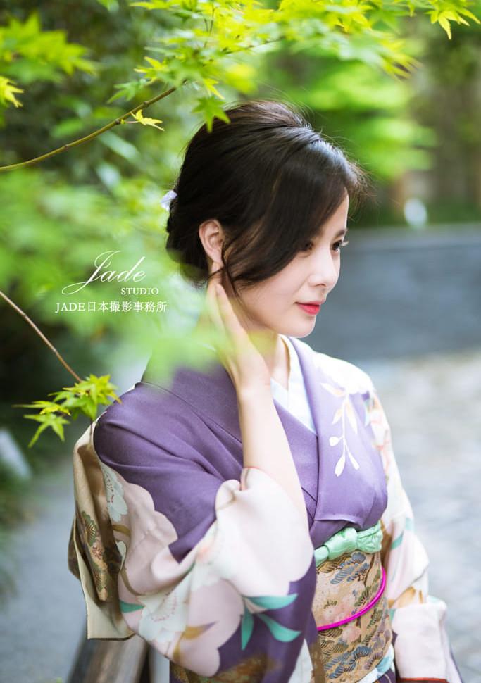 Kimonowalk-221.jpg