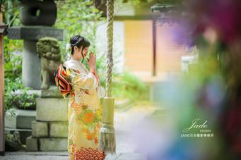 Kimonowalk-008.jpg