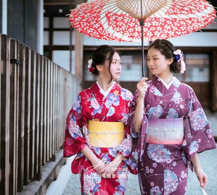 Kimonowalk-021.jpg