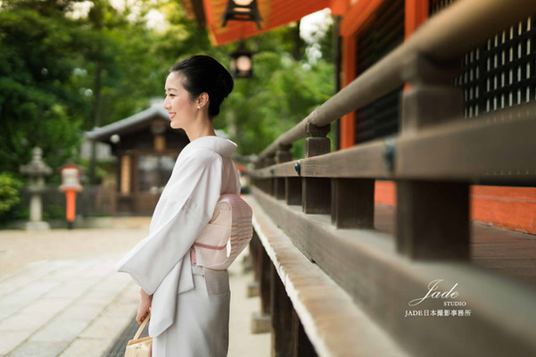 Kimonowalk-006.jpg