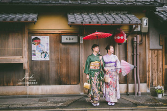 Kimonowalk-020.jpg