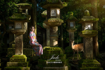 Kimonowalk-013.jpg