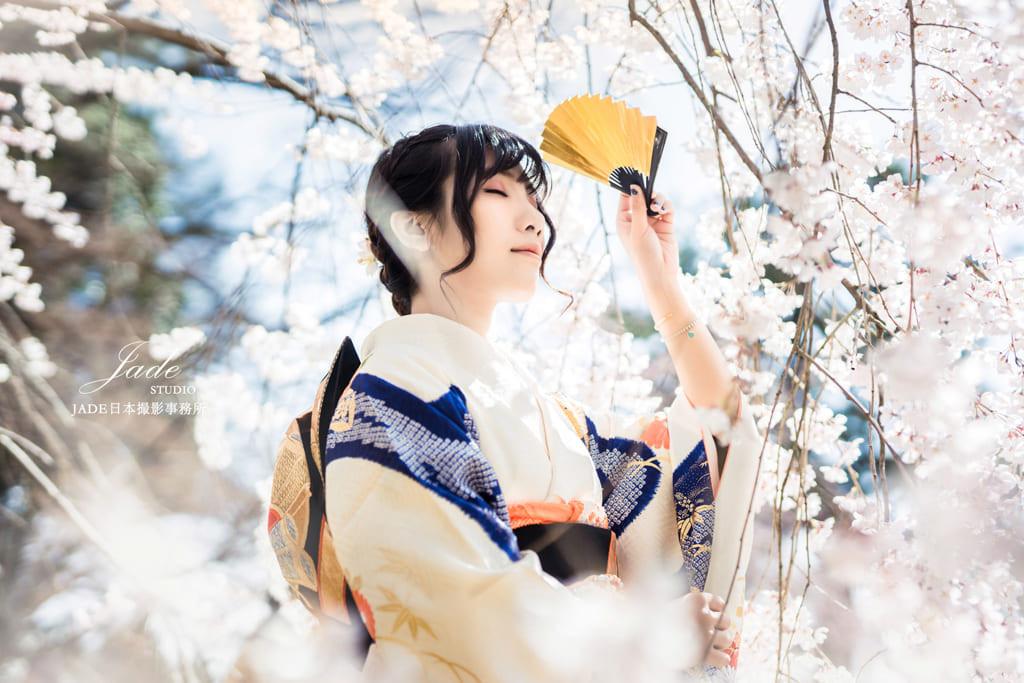Kimonowalk-211.jpg