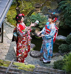 Kimonowalk-156.jpg