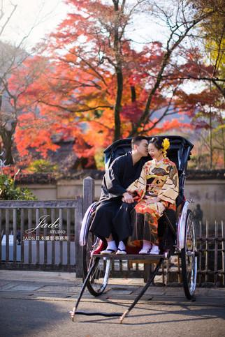 Kimonowalk-046.jpg