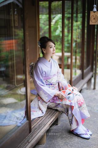 Kimonowalk-044.jpg