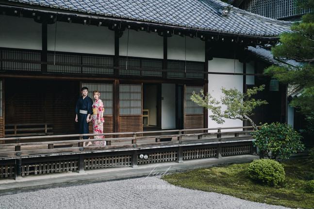 Kimonowalk-015.jpg