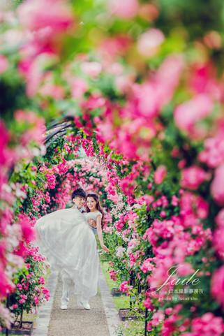Prewedding-012
