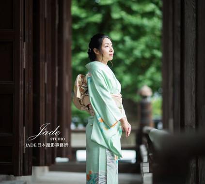 Kimonowalk-171.jpg