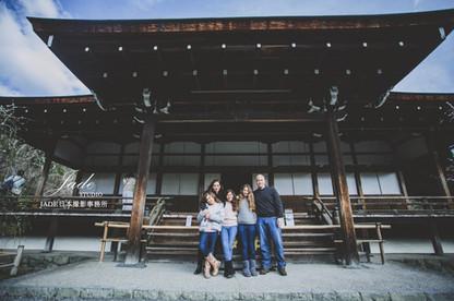 Family-019.jpg