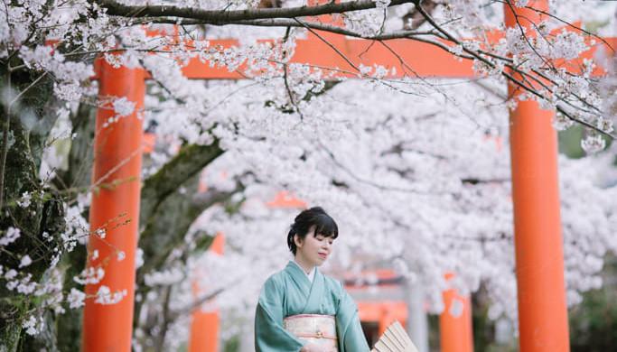 Kimonowalk-061.jpg