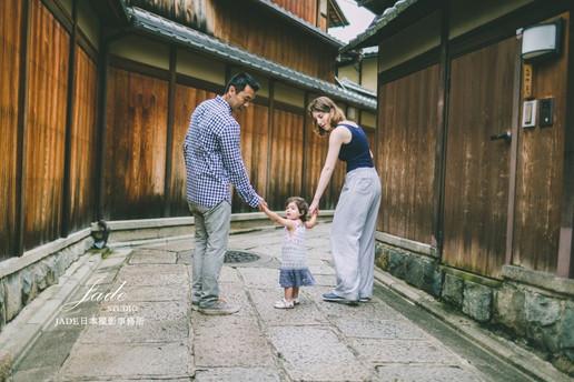 Family-011.jpg