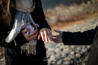Proposal-052.jpg