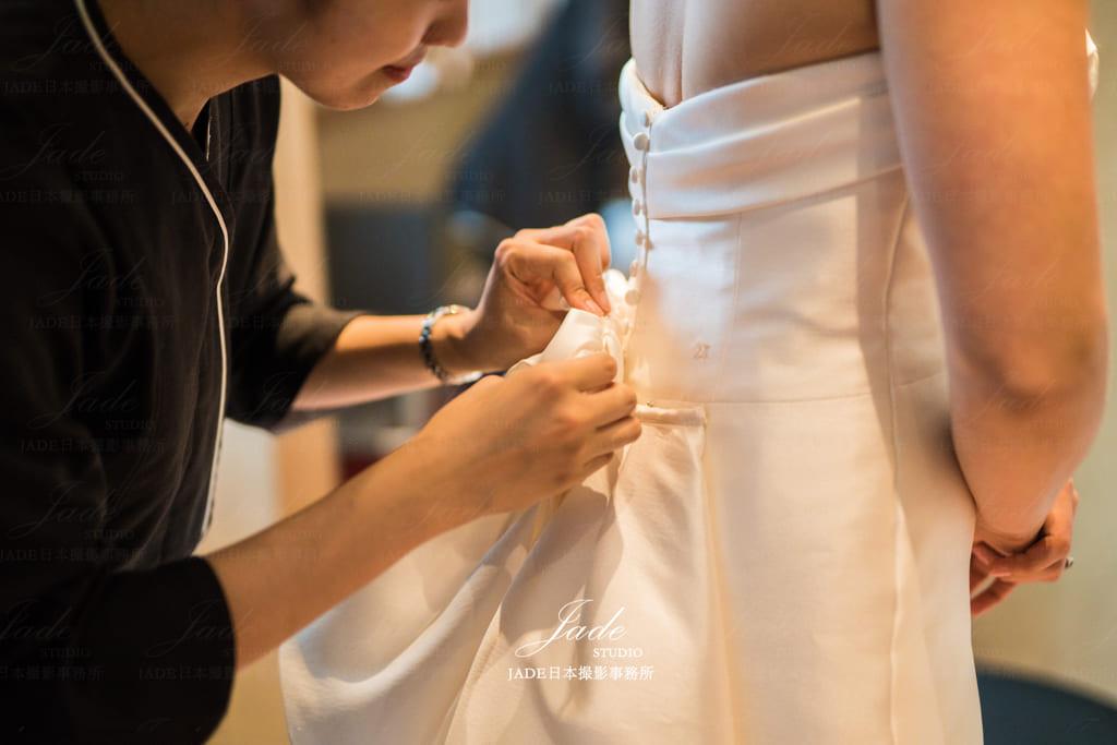 Wedding-069.jpg