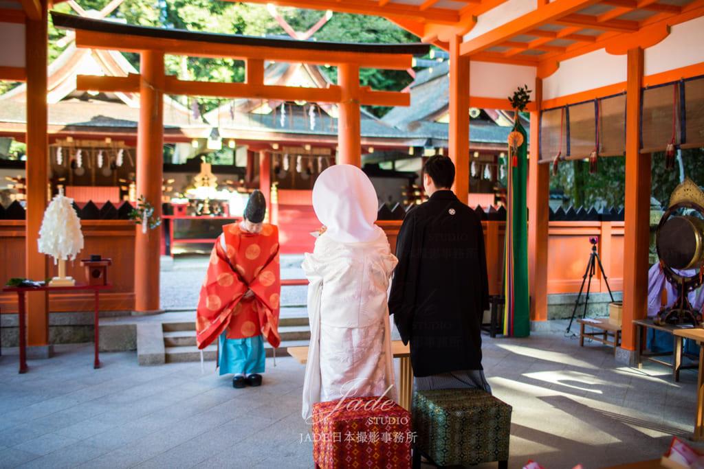 Wedding-097.jpg
