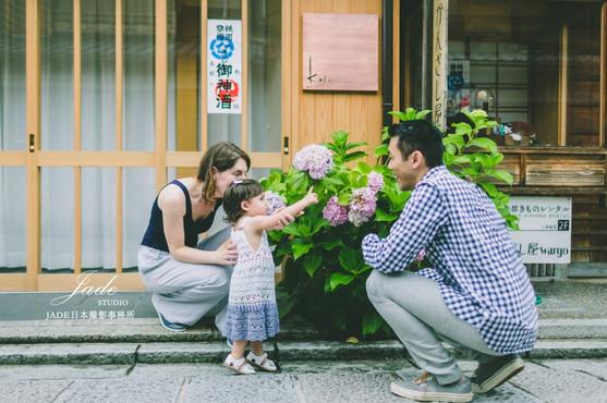Family-009.jpg