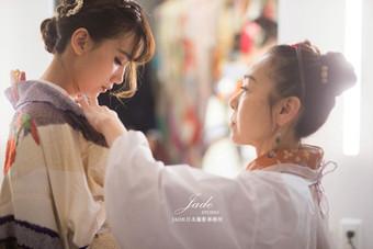 Kimonowalk-001.jpg
