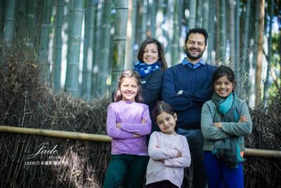 Family-027.jpg
