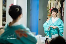 Kimonowalk-002.jpg