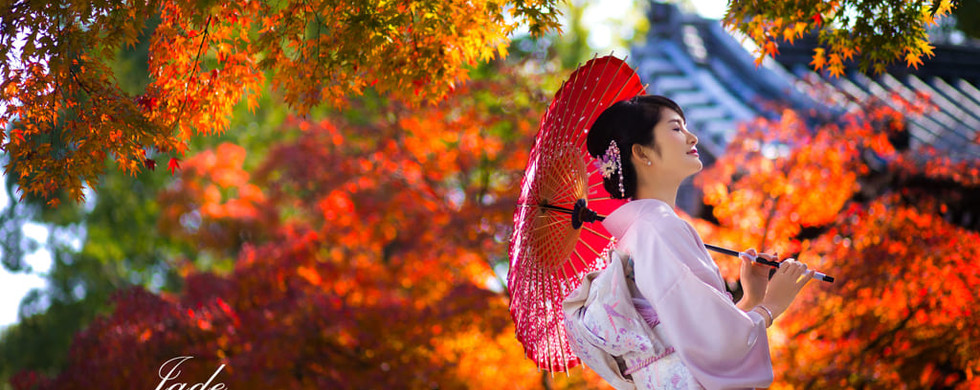 Kimonowalk-174.jpg