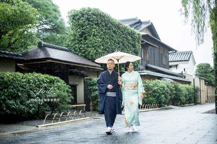 Kimonowalk-016.jpg