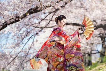 Kimonowalk-019.jpg