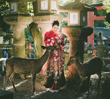 Kimonowalk-127.jpg