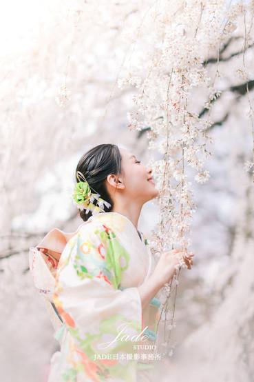 Kimonowalk-009.jpg