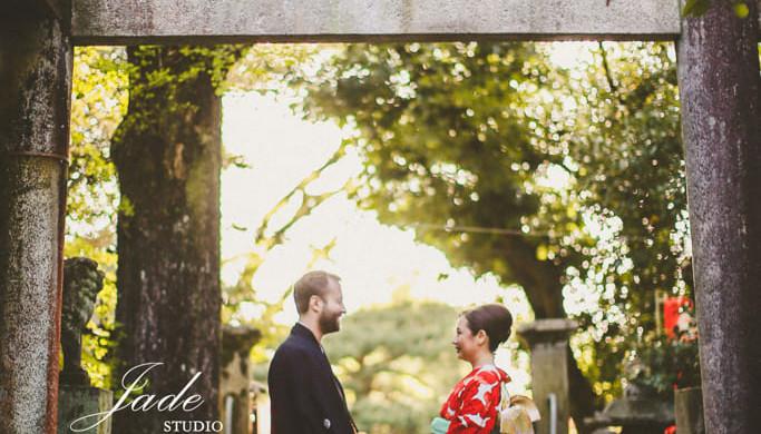 Kimonowalk-139.jpg