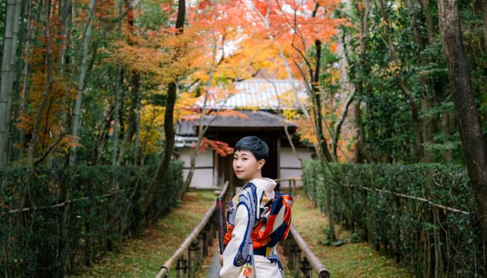 Kimonowalk-058.jpg