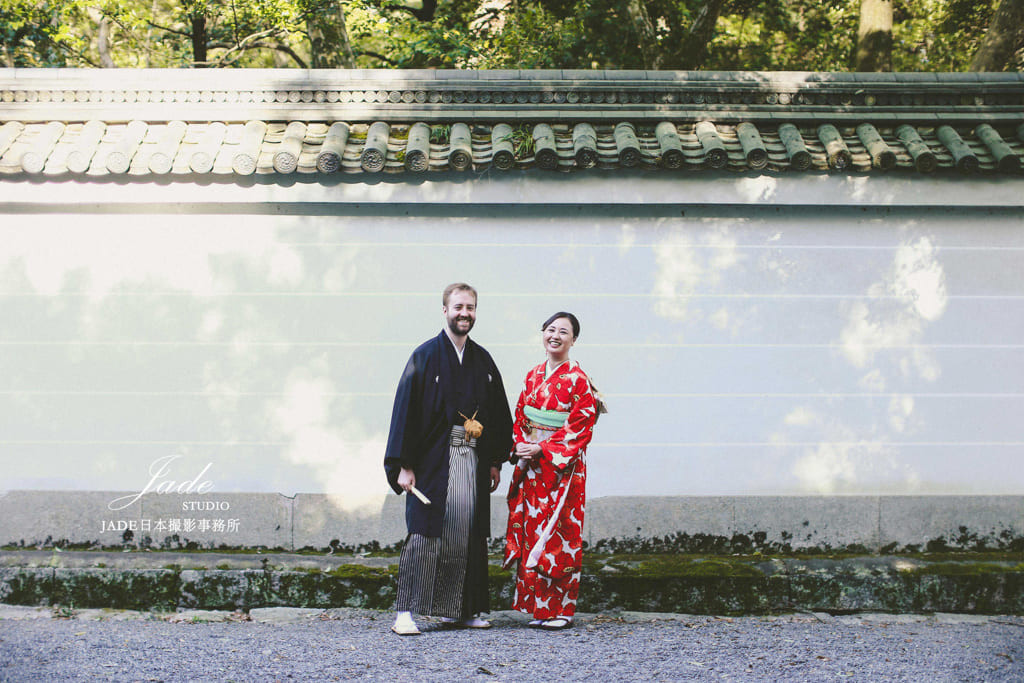 Kimonowalk-191.jpg