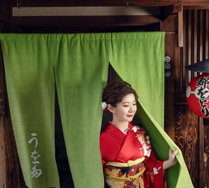Kimonowalk-183.jpg