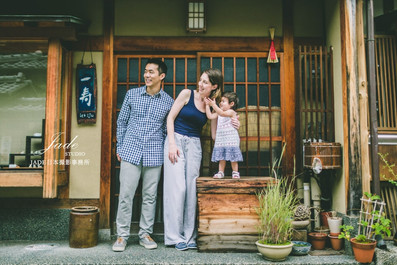 Family-005.jpg