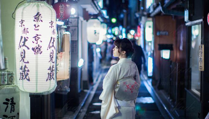 Kimonowalk-159.jpg
