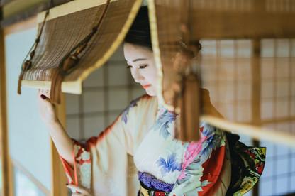 Kimonowalk-005.jpg
